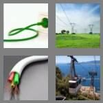 cheats-4-pics-1-word-5-letters-cable-9261118
