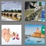 cheats-4-pics-1-word-5-letters-canal-9387245
