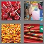 cheats-4-pics-1-word-5-letters-candy-3273134