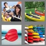 cheats-4-pics-1-word-5-letters-canoe-6044549