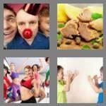 cheats-4-pics-1-word-5-letters-caper-4616884