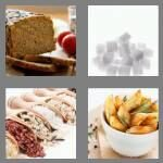 cheats-4-pics-1-word-5-letters-carbs-5928711