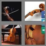 cheats-4-pics-1-word-5-letters-cello-9666305