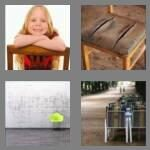 cheats-4-pics-1-word-5-letters-chair-1227292