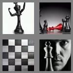 cheats-4-pics-1-word-5-letters-chess-3641464
