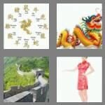 cheats-4-pics-1-word-5-letters-china-6604377