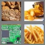 cheats-4-pics-1-word-5-letters-chips-7225728