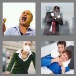 cheats-4-pics-1-word-5-letters-choke-6483128