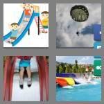 cheats-4-pics-1-word-5-letters-chute-2596657