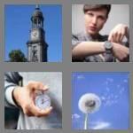 cheats-4-pics-1-word-5-letters-clock-3468372