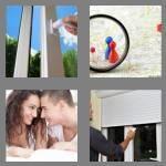 cheats-4-pics-1-word-5-letters-close-5941206