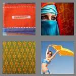 cheats-4-pics-1-word-5-letters-cloth-7011014