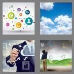 cheats-4-pics-1-word-5-letters-cloud-2976089