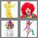 cheats-4-pics-1-word-5-letters-clown-3495405