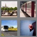 cheats-4-pics-1-word-5-letters-coach-8405828