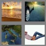 cheats-4-pics-1-word-5-letters-coast-7291065