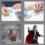 cheats-4-pics-1-word-5-letters-count-9073042