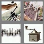 cheats-4-pics-1-word-5-letters-crank-5640676