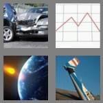 cheats-4-pics-1-word-5-letters-crash-7141119