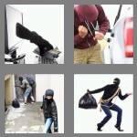 cheats-4-pics-1-word-5-letters-crime-4510372