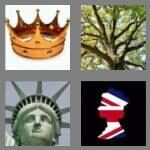 cheats-4-pics-1-word-5-letters-crown-1836424
