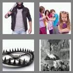 cheats-4-pics-1-word-5-letters-cruel-7489443