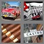 cheats-4-pics-1-word-5-letters-cuban-4811077