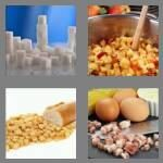 cheats-4-pics-1-word-5-letters-cubed-1295150