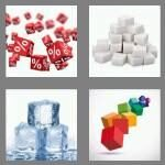 cheats-4-pics-1-word-5-letters-cubes-3775932