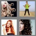 cheats-4-pics-1-word-5-letters-curls-3365214