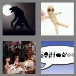 cheats-4-pics-1-word-5-letters-curse-7863818