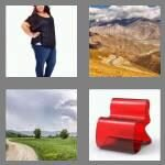 cheats-4-pics-1-word-5-letters-curvy-8842354