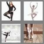 cheats-4-pics-1-word-5-letters-dance-3008296
