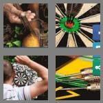 cheats-4-pics-1-word-5-letters-darts-6288881