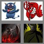 cheats-4-pics-1-word-5-letters-demon-4175297