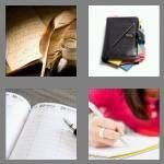 cheats-4-pics-1-word-5-letters-diary-5044850
