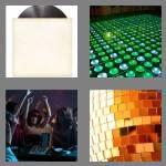 cheats-4-pics-1-word-5-letters-disco-3506482