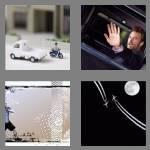 cheats-4-pics-1-word-5-letters-dodge-5537947