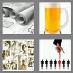 cheats-4-pics-1-word-5-letters-draft-7327632
