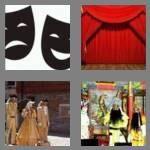 cheats-4-pics-1-word-5-letters-drama-8239753