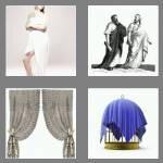 cheats-4-pics-1-word-5-letters-drape-8711846