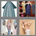 cheats-4-pics-1-word-5-letters-dress-3916728