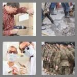 cheats-4-pics-1-word-5-letters-drill-6991295