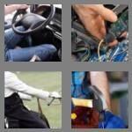 cheats-4-pics-1-word-5-letters-drive-5976727