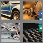 cheats-4-pics-1-word-5-letters-dusty-3680662