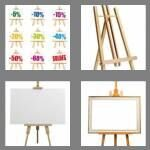 cheats-4-pics-1-word-5-letters-easel-9962780