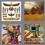 cheats-4-pics-1-word-5-letters-egypt-6366020