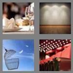 cheats-4-pics-1-word-5-letters-empty-8530346