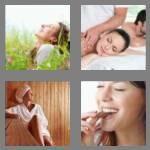 cheats-4-pics-1-word-5-letters-enjoy-9105225