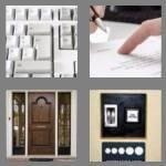 cheats-4-pics-1-word-5-letters-enter-3661026